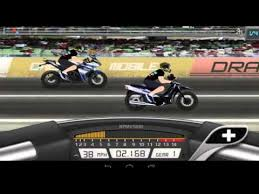 racing bike apk drag race bike edition mod indonesia bike part1