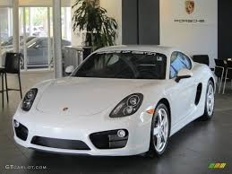 cayman porsche 2014 2014 white porsche cayman s 79950532 gtcarlot com car color