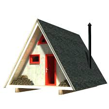 a frame house kits for sale small a frame houses amazing tiny a frame houses small timber frame
