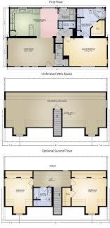 1 room cabin plans one room cabin floor plans 1 marvelous idea view cabin floor plans
