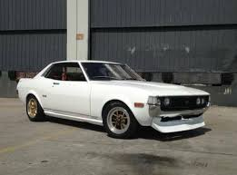 toyota celica gts for sale 1976 toyota celica gt bring a trailer