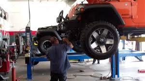 truck parts u0026 truck accessories in west palm beach fl 33409