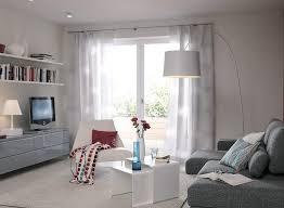wohnzimmer ideen für kleine räume praktische möbel für kleine räume schöner wohnen einrichtung