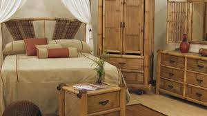 bamboo bedroom furniture fashionable design ideas bamboo bedroom furniture sets uk san