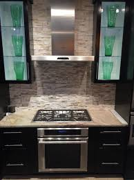 Kitchenaid Induction Cooktops Can You Place A Gas Electric Induction Cooktop Over A Wall Oven