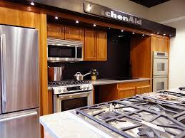 Kitchen Aid Cabinets Kitchen Black Kitchenaid 5 Quart Tilt Head Stand Mixer Artisan On