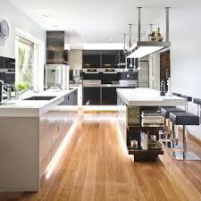 Portable Kitchen Storage Cabinets Kitchen Islands Portable Kitchen Island With Seating For 4