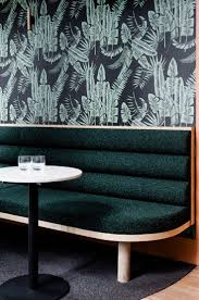 445 best restaurant u0026 bar design images on pinterest restaurant