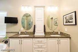 Bathroom Vanity Storage Tower New Bathroom Counter Storage Tower Design Ideas