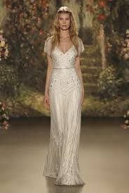 Wedding Dresses 2011 Summer 2011 U2013 Summer Spring Michael Cinco Couture The Back And The