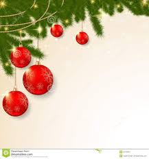 christmas vector background royalty free stock photography image