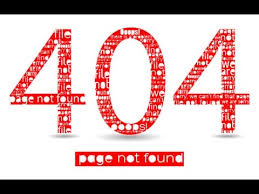 erro 404 no encontrado geapcombr how to redirect 404 error page not found to homepage in blogger