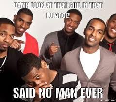 Funny Ugly Memes - lularoe ugly hideous funny meme lularoe pinterest meme humor
