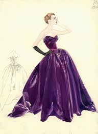 bergdorf goodman archives coctail u0026 evening dresses if you like