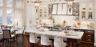 tailored fit downsview kitchens and fine custom cabinetry tailored fit downsview kitchens and fine custom cabinetry manufacturers of custom kitchen cabinets