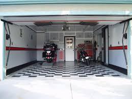 garage remodeling top garage renovation ideas concept garage remodel los angeles