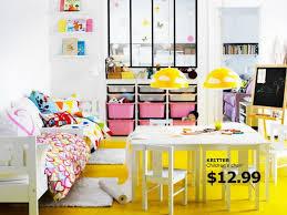 kids storage bedroom ikea kids bedroom beautiful storage bedroom with ikea