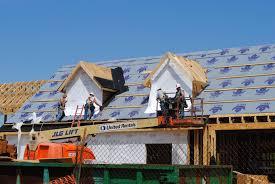 decor u0026 tips awesome exterior design of home building ideas with