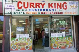 Kitchen Grill Indian Brooklyn 32 Neighborhoods Every Food Lover Should Visit In Nyc Eater Ny