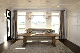 Restoration Hardware Dining Room Modern French Furniture Destroybmx Com All About Lamps