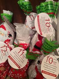 213 best 12 days of christmas images on pinterest christmas gift