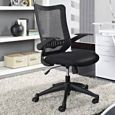contemporary ergonomic office chair tables u0026 chairs ergonomic