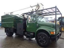 Landscape Trucks For Sale by Marketbook Ca Landscape Trucks For Sale 248 Listings Page 1