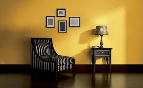 leroy merlin peinture chambre déco peinture jaune moutarde chambre villeurbanne 37 peinture