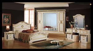 Italienische Schlafzimmer Katalog Schlafzimmer Italienisch U2013 Abomaheber Info