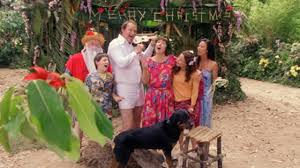 national lampoon u0027s christmas vacation 2 cousin eddie u0027s island