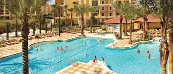 orlando s resort communities floridays resort takes top honors from world s largest travel site