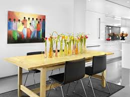 modern kitchen furniture sets wonderfully awesome alternatives for kitchen table sets ikea