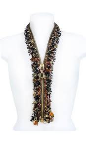 1605 best beadweaving images on pinterest jewelry beaded