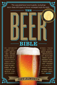 leblanc guide the ontario craft beer guide second edition robin leblanc