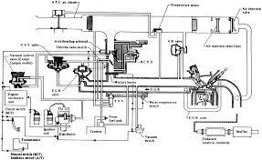 repair guides vacuum diagrams and system components vacuum