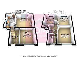 trafford centre floor plan 100 trafford centre floor plan 50 beautiful collection of