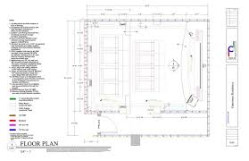 Download Home Theater Design Plans Homecrackcom - Home theater design plans