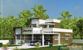 interior design ideas for small homes in kerala stunning ground house plans ideas home design ideas