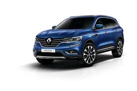 renault maroc index of wp content uploads photo gallery 2017 renault koleos