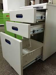 activities cabinet file cabinet lock wheels steel cupboard