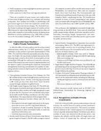 chapter 2 literature review rail freight solutions to roadway
