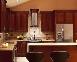 What Are Frameless Kitchen Cabinets Surplus Kitchen Cabinets Kitchen Cabinet Store Kitchenette