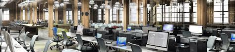 bureaux virtuel centre d affaires brossardcab bureau virtuel
