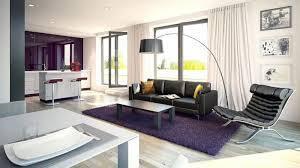 interior design kitchen living room interior design ideas kitchen living room wit 20156 asnierois info