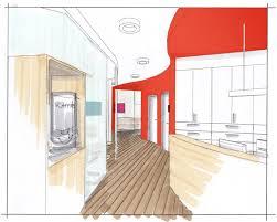 innen architektur innenarchitektur zahnarztpraxis leniger praxisplanung planung