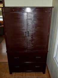 Bedroom Armoires Furniture Pottery Barn Armoire Bedroom Armoires West Elm Armoire