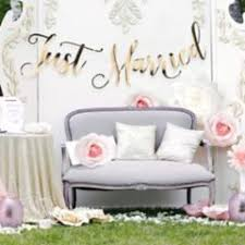 wedding reception supplies wedding supplies affordable wedding reception decorations
