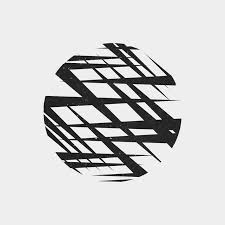 the 25 best geometric designs ideas on pinterest geometric