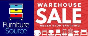 Home Decor Philippines Sale Furniture Source Philippines Warehouse Sale Until August 31 2017