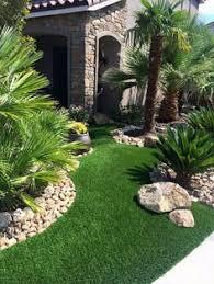 Desert Backyard Landscaping Ideas Agave Americana Var Marginata Agaves Front Yards And Grasses